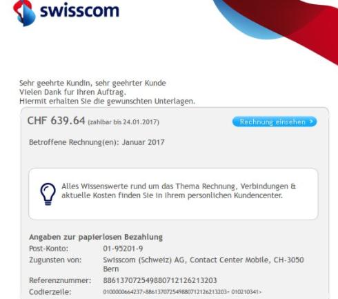 Prävention Archives Page 10 Of 18 Polizei Schweizch