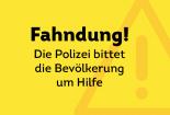Mehrere Schüsse in Basel