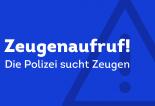 Überfall in Zürich Oerlikon