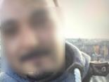 Pratteln BL - Vermisster Mann aufgefunden