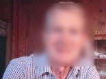 Luzern LU - Vermisster Mann aufgefunden