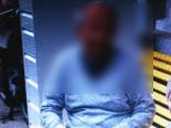 Liestal BL - Vermisster Mann aufgefunden