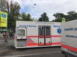 Zürich ZH - Street Parade: Pillen mit gefährlicher Zusammensetzung im Umlauf