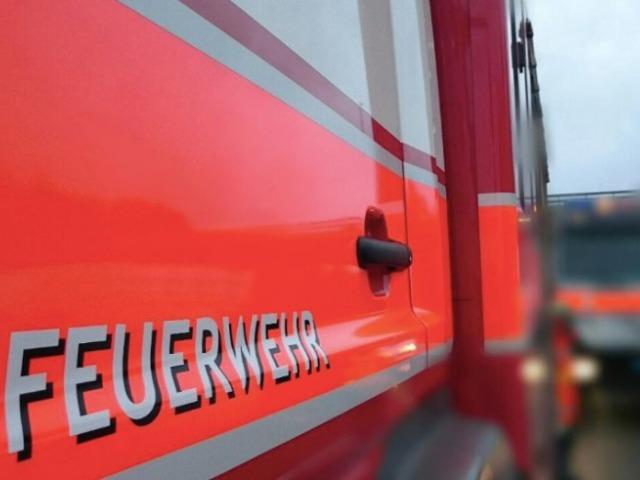 Brand in Fankhaus BE – Ursache geklärt