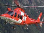 Oberhelfenschwil SG - Mann stürzt mehrere Meter von Betonplatte