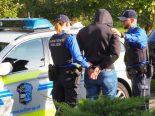 Autobahn A1, Spreitenbach AG - Bei Kontrolle auf Kokain gestossen