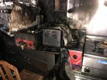Chur GR - Erheblicher Sachschaden nach Brand in Gastwirtschaft