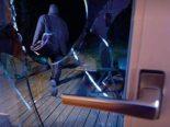Einbruchdiebstahl in Appenzell AI - Mobiltelefone gestohlen