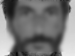 St.Gallen SG - Vermisster aufgefunden