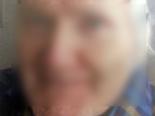 Aadorf TG - Vermisster tot aufgefunden