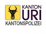 Altdorf UR - Temporäre Verkehrsumleitung Kantonsbahnhof