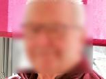 Echallens VD - Vermisster Mann (85) aufgefunden