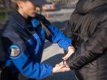 Siders VS - Vier junge Täter angehalten: 34 Fälle aufgeklärt