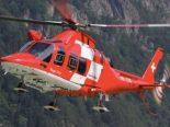 Forstarbeiter (23) in Walzenhausen AR schwer verletzt