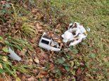 Bregaglia GR - Diebstähle von drei tschechischen Dieben aufgeklärt