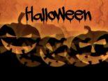 Kanton Zürich - Halloween: Polizei rückt vierzig Mal aus