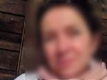 Luzern LU - Vermisste Frau aufgefunden