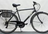 Chur GR - Raubüberfall auf Bank: Fahrrad sichergestellt