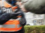 Flughafen Zürich ZH - Über 4 Kilogramm Kokain gefunden
