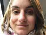 Udligenswil LU - Vermisst wird die 22-Jährige Sofie