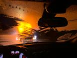 Chur GR - Mehrere Widerhandlungen bei Verkehrskontrollen festgestellt