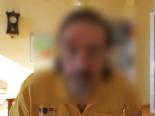 Wald ZH - Vermisster Mann aufgefunden
