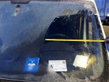 Verkehrskontrolle Basel BS - Mehrere Guckloch Fahrer angehalten
