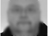 Boswil AG - Vermisster Mann aufgefunden