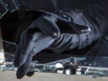 Crans-Montana VS - 26-Jähriger in Bijouterie eingebrochen