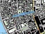 Basel - Verkehrsbehinderung infolge Verkehrsunfall