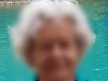 Lungern OW - Vermisste Frau tot aufgefunden