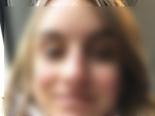 Horw LU - Vermisste Frau (22) tot aus Vierwaldstättersee geborgen