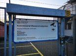 Zürich ZH - Umzug der Wasserschutzpolizei