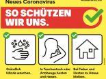 Coronavirus hat auch Auswirkungen auf Veranstaltungen im Kanton Schwyz