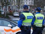 Freiburg - Lenker fährt zum wiederholten Mal ohne Führerausweis