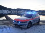 Kanton Zug - Folgende Strassen sind aktuell gesperrt
