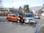 Solothurn SO - Frau stirbt nach Autounfall
