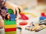 Coronavirus: Kindergarten in Spreitenbach (AG) betroffen