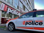Kantonspolizei Wallis