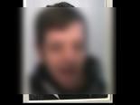 Spreitenbach AG - Vermisster Mann aufgefunden