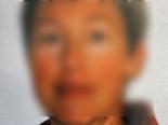 Kriens LU - Vermisste Frau tot aufgefunden