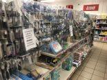 Coronavirus: Mehrheit der Bündner Geschäfte hält sich an Vorschriften