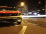 Wegen Coronavirus - Auch Zuger Polizei schliesst mehrere Polizeiposten