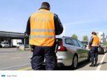 Kanton Zug - 17-jähriger Autofahrer: Endstation Polizeikontrolle