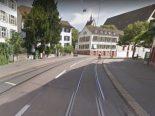Basel - 75-jähriger Mann verletzt und ausgeraubt