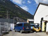 Todesopfer in Chur