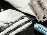 Thayngen SH - Grosse Menge Kokain in Sattelschlepper gefunden