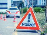 Appenzell AI - Zufahrt zum Alpstein eingeschränkt