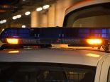 Osterfeiertage St.Gallen SG - Erhöhte Polizeipräsenz