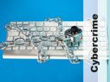 Kanton BL - Online-Anlagebetrug: Betrüger erbeuten nahezu eine Million Schweizer Franken